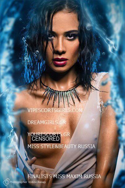 celebrities-escorts-athens-luxury-miss-beauty