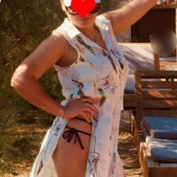 sexy-female-amelia