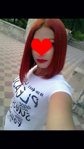 hot-redhaired-2