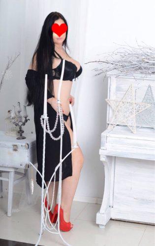 sexy-jessie-2