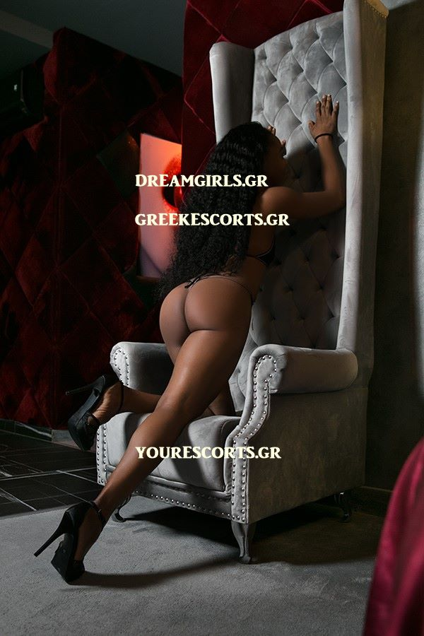 dreamgirls-ebony-call-girls-greece-fei-2