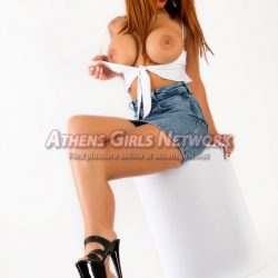 Sexy_Escort_Constantina_1