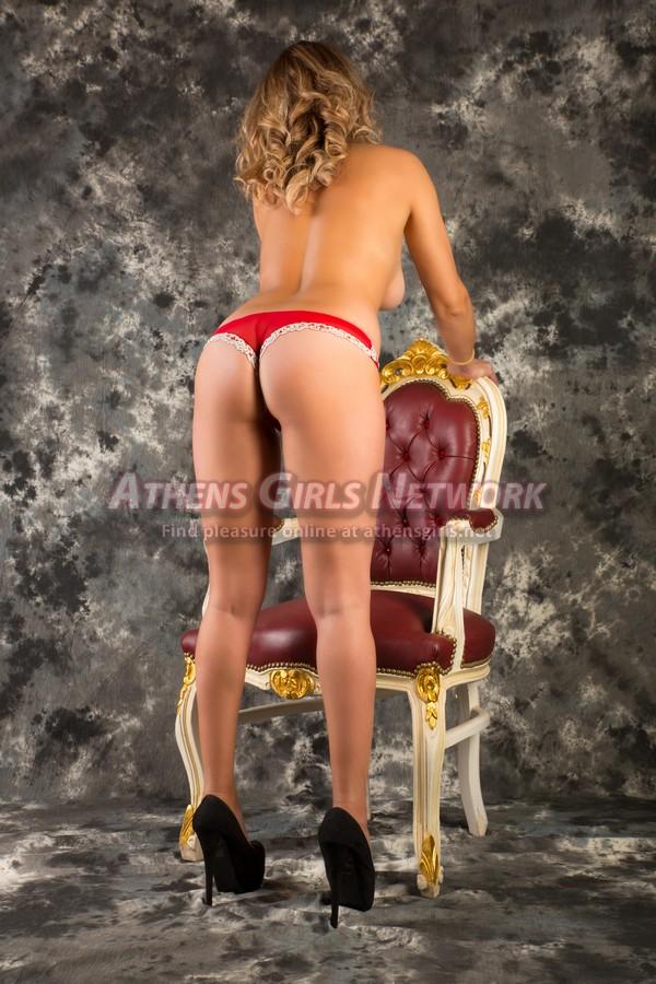Greek_Sexy_Milf_Anastasia_7